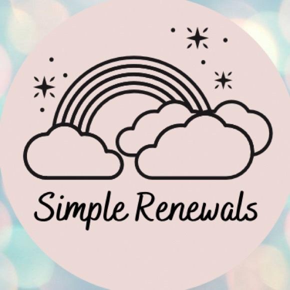simple_renewals